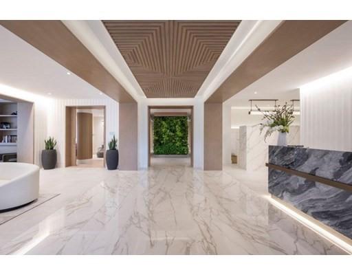100 Shawmut Avenue Unit 809 Floor 8