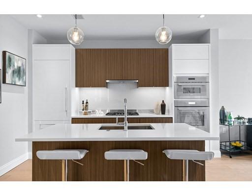 100 Shawmut Avenue Unit 614 Floor 6