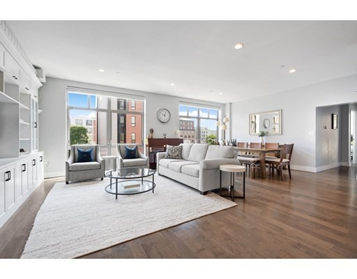 150 Dorchester Ave #314 Floor 3
