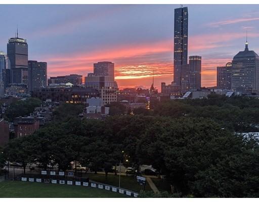 Click for 1166 Washington St 704-6, Boston, MA slideshow