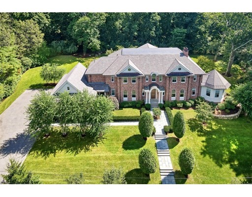 50 Yarmouth Road, Brookline, Massachusetts, MA 02446, 6 Bedrooms Bedrooms, 15 Rooms Rooms,6 BathroomsBathrooms,Single Family,For Sale,4933576