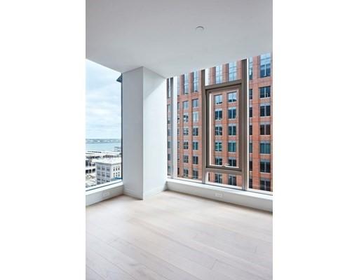 135 Seaport Boulevard #1206 Floor 12
