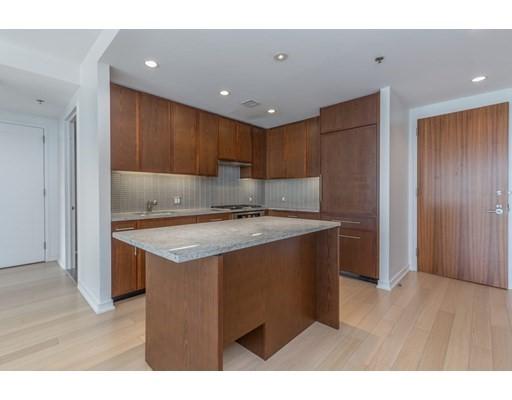 580 Washington St #1512 Floor 15