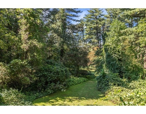 49 Concord Rd, Weston, Massachusetts, MA 02493, ,Land,For Sale,4943192