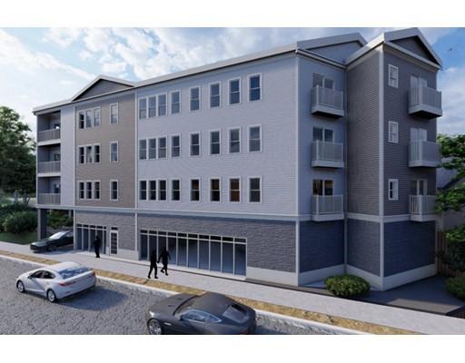 13 Nahant Street, Lynn, Massachusetts, MA 01902, ,Land,For Sale,4934140
