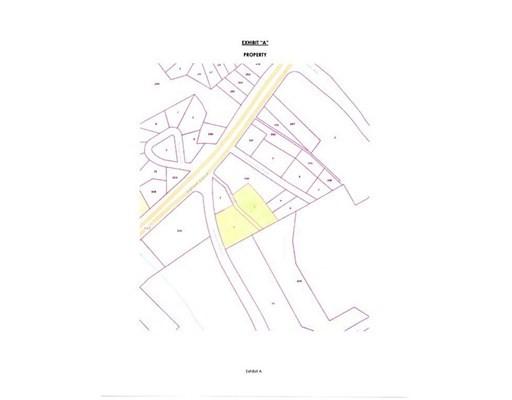 3 Swampscott Rd, Salem, Massachusetts, MA 01970, ,Land,For Sale,4942974