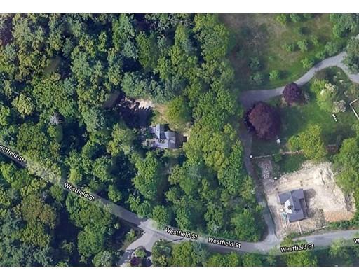 123 Westfield St, Dedham, Massachusetts, MA 02026, ,Land,For Sale,4935845