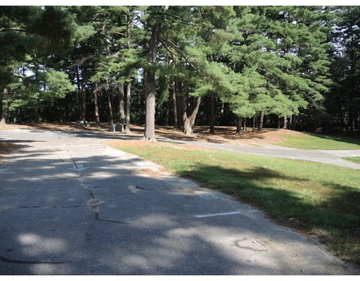 296 Upton Street, Grafton, Massachusetts, MA 01519, ,Land,For Sale,4935863