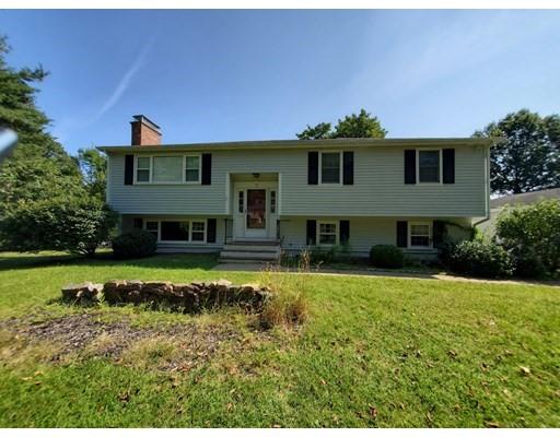 8 Pondview Rd, Norfolk, Massachusetts, MA 02056, 3 Bedrooms Bedrooms, 6 Rooms Rooms,2 BathroomsBathrooms,Single Family,For Sale,4936072