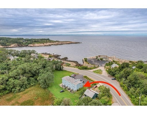 340 Granite Street, Rockport, Massachusetts, MA 01966, 2 Bedrooms Bedrooms, 4 Rooms Rooms,Condos,For Sale,4936103