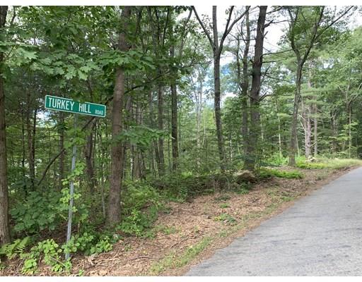 Lots 6-11 Wewe Trail, Rutland, Massachusetts, MA 01543, ,Land,For Sale,4936378