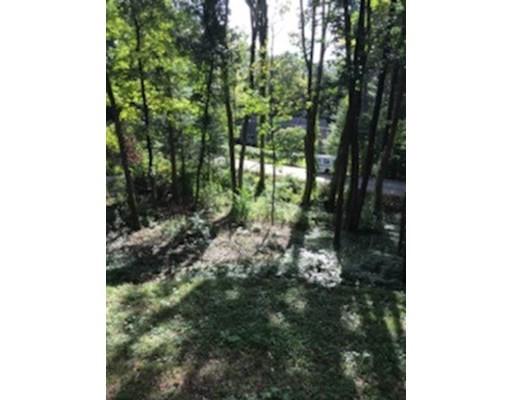 97 Draper Road, Wayland, Massachusetts, MA 01778, ,Land,For Sale,4943213