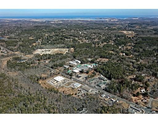 81 Turnpike Road, Ipswich, Massachusetts, MA 01938, ,Land,For Sale,4937080