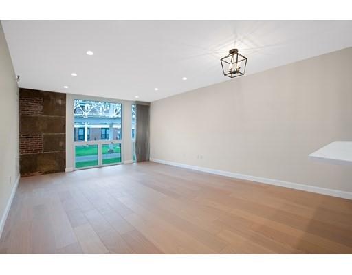42 8th St U4101 #A Floor 1