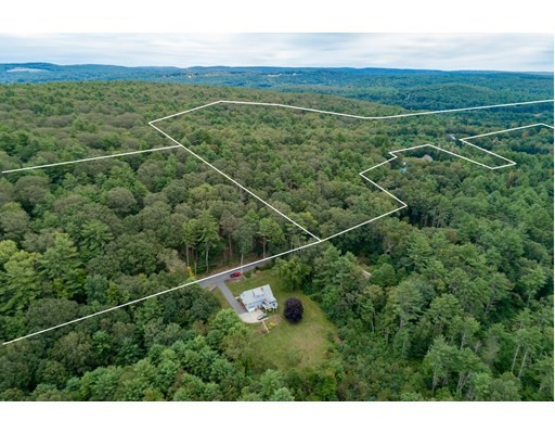 00 Brickyard, Athol, Massachusetts, MA 01331, ,Land,For Sale,4937908