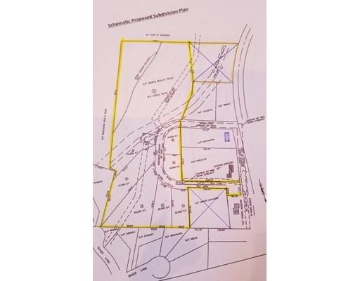 lot 0 Meserve St, Hopkinton, Massachusetts, MA 01748, ,Land,For Sale,4943218