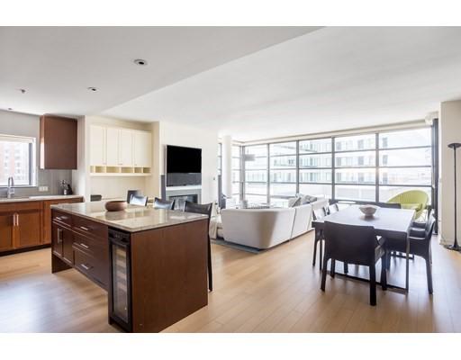 580 Washington Street #11B Floor 11