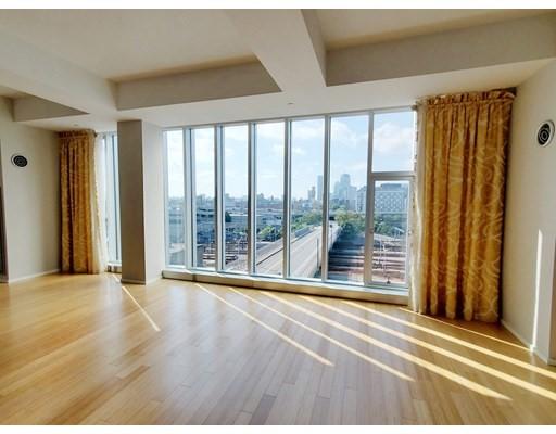 141 Dorchester Avenue #402 Floor 4