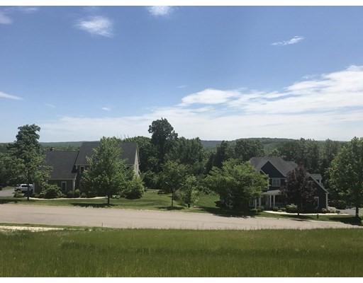 24 Cortland Way, Grafton, Massachusetts, MA 01519, ,Land,For Sale,4938669