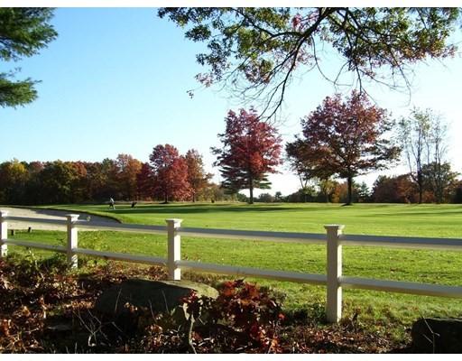 156 Baker St, Walpole, Massachusetts, MA 02081, ,Land,For Sale,4938941