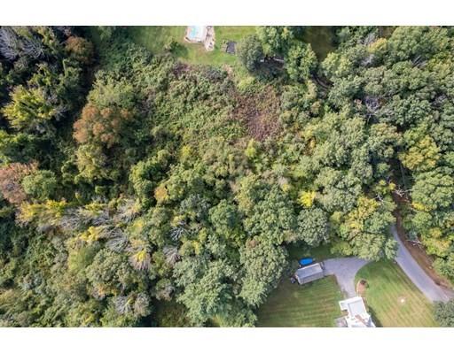 Glenview St, Upton, Massachusetts, MA 01568, ,Land,For Sale,4939088