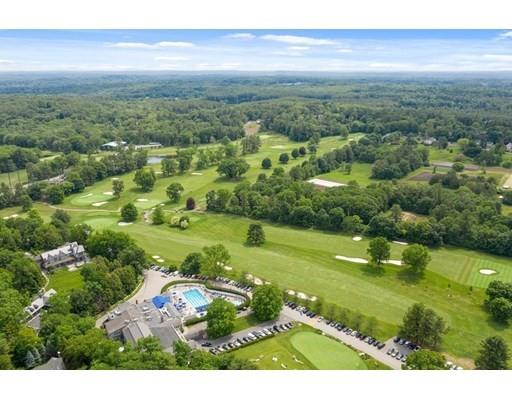 50 Winsor Way, Weston, Massachusetts, MA 02493, 6 Bedrooms Bedrooms, 17 Rooms Rooms,7 BathroomsBathrooms,Single Family,For Sale,4947999