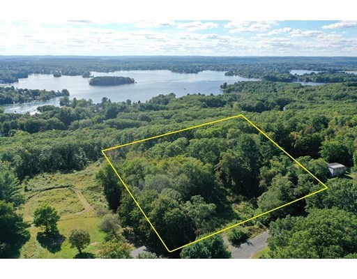 84 Upper Gore Road, Webster, Massachusetts, MA 01570, ,Land,For Sale,4939291
