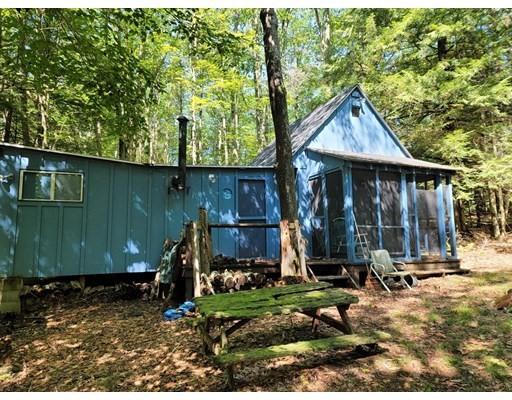 9 Ferin Road, Ashburnham, Massachusetts, MA 01430, ,Land,For Sale,4939568