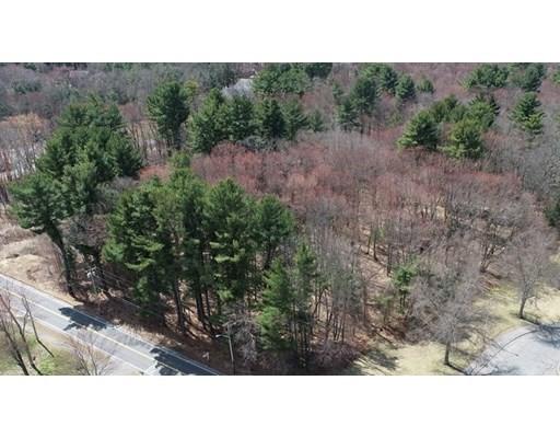 Lincoln Street, Northborough, Massachusetts, MA 01532, ,Land,For Sale,4939880