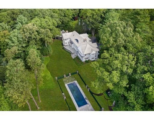15 Winding River Cir, Wellesley, Massachusetts, MA 02481, 6 Bedrooms Bedrooms, 13 Rooms Rooms,7 BathroomsBathrooms,Single Family,For Sale,4940263