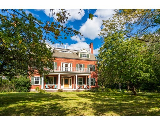 23-29 Lewis Road, Concord, Massachusetts, MA 01742, 6 Bedrooms Bedrooms, 20 Rooms Rooms,5 BathroomsBathrooms,Single Family,For Sale,4942417