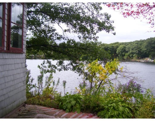 7 Temple Court, Shrewsbury, Massachusetts, MA 01545, ,Land,For Sale,4940807
