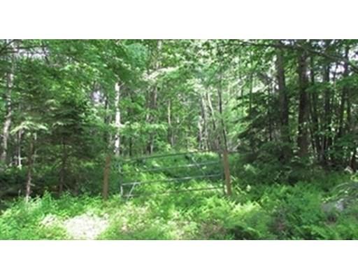 Willis Road, Phillipston, Massachusetts, MA 01331, ,Land,For Sale,4941164