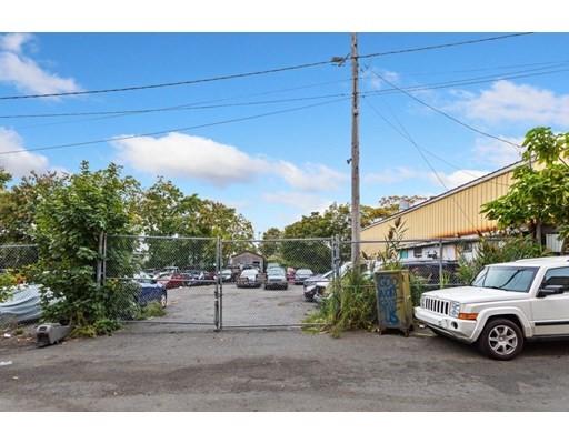 15 Buell St, Everett, Massachusetts, MA 02149, ,Land,For Sale,4942088