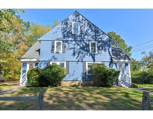 37 Progress Street, Hopedale, Massachusetts, MA 01747, 3 Bedrooms Bedrooms, 6 Rooms Rooms,Condos,For Sale,4949163
