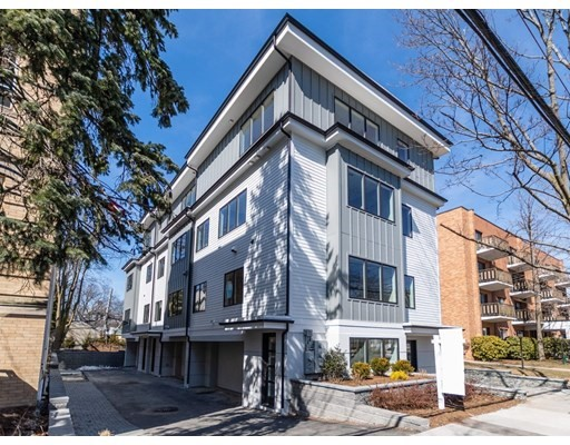 20 Fuller St, Brookline, Massachusetts, MA 02446, 4 Bedrooms Bedrooms, 10 Rooms Rooms,Condos,For Sale,4942702