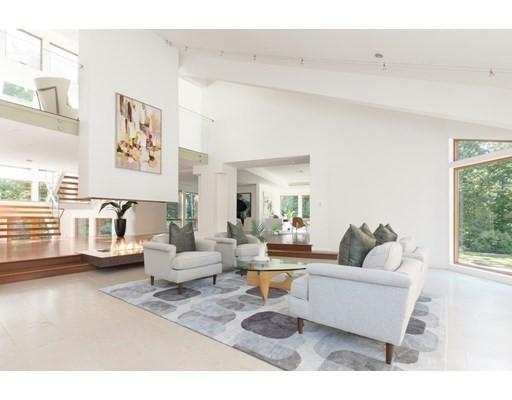83 McAllister Drive, Carlisle, Massachusetts, MA 01741, 5 Bedrooms Bedrooms, 14 Rooms Rooms,7 BathroomsBathrooms,Single Family,For Sale,4948210