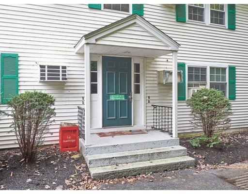 17 Wysocki Dr, Dudley, Massachusetts, MA 01571, 2 Bedrooms Bedrooms, 4 Rooms Rooms,Condos,For Sale,4947802