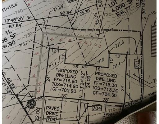 1560 Main St, Worcester, Massachusetts, MA 01603, ,Land,For Sale,4947847