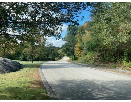 3 Stone Creek Cir, Oxford, Massachusetts, MA 01540, ,Land,For Sale,4947848