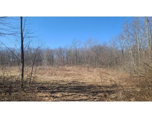 Lot 12 Tucker Rd, West Brookfield, Massachusetts, MA 01585, ,Land,For Sale,4947849