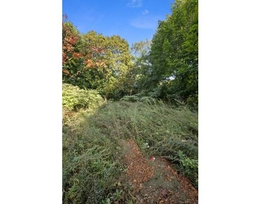 1514 Gorham Street, Lowell, Massachusetts, MA 01852, ,Land,For Sale,4947876