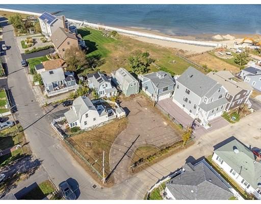 84 Post Island, Quincy, Massachusetts, MA 02169, ,Land,For Sale,4948539
