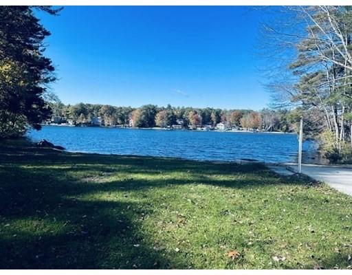 92 Pine Avenue, Ashburnham, Massachusetts, MA 01430, ,Land,For Sale,4948593