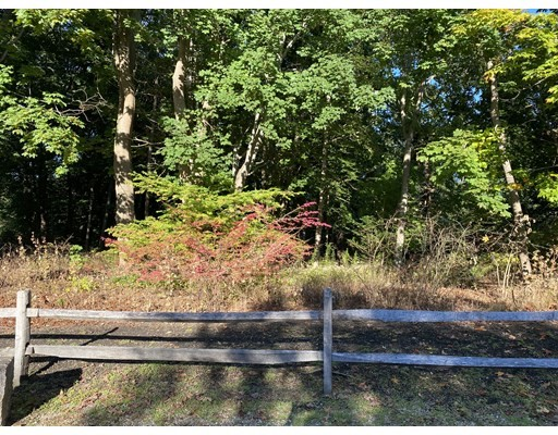 Pickman Road, Beverly, Massachusetts, MA 01915, ,Land,For Sale,4948611