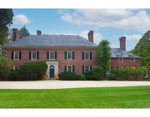 70 Suffolk Rd, Newton, Massachusetts, MA 02467, 5 Bedrooms Bedrooms, 13 Rooms Rooms,5 BathroomsBathrooms,Single Family,For Sale,4948959