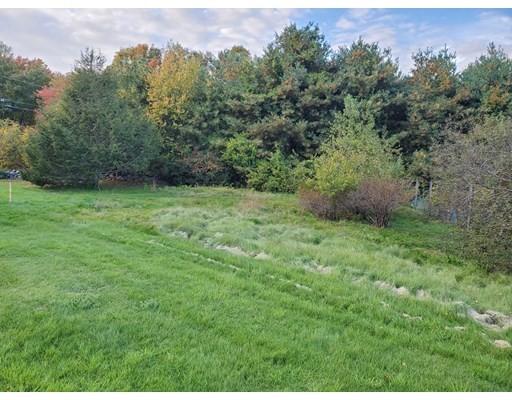 Lot 4 Rumonoski, Northbridge, Massachusetts, MA 01534, ,Land,For Sale,4948642