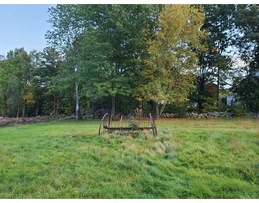 Lot 3 Rumonoski, Northbridge, Massachusetts, MA 01534, ,Land,For Sale,4948643