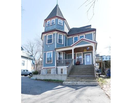 74 Georgia St, Boston, Massachusetts, MA 02121, 9 Bedrooms Bedrooms, 19 Rooms Rooms,7 BathroomsBathrooms,Multi-family,For Sale,4948799