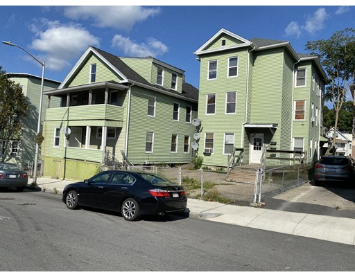 21-21A Barclay St, Worcester, Massachusetts, MA 01604, 12 Bedrooms Bedrooms, 15 Rooms Rooms,5 BathroomsBathrooms,Multi-family,For Sale,4949190